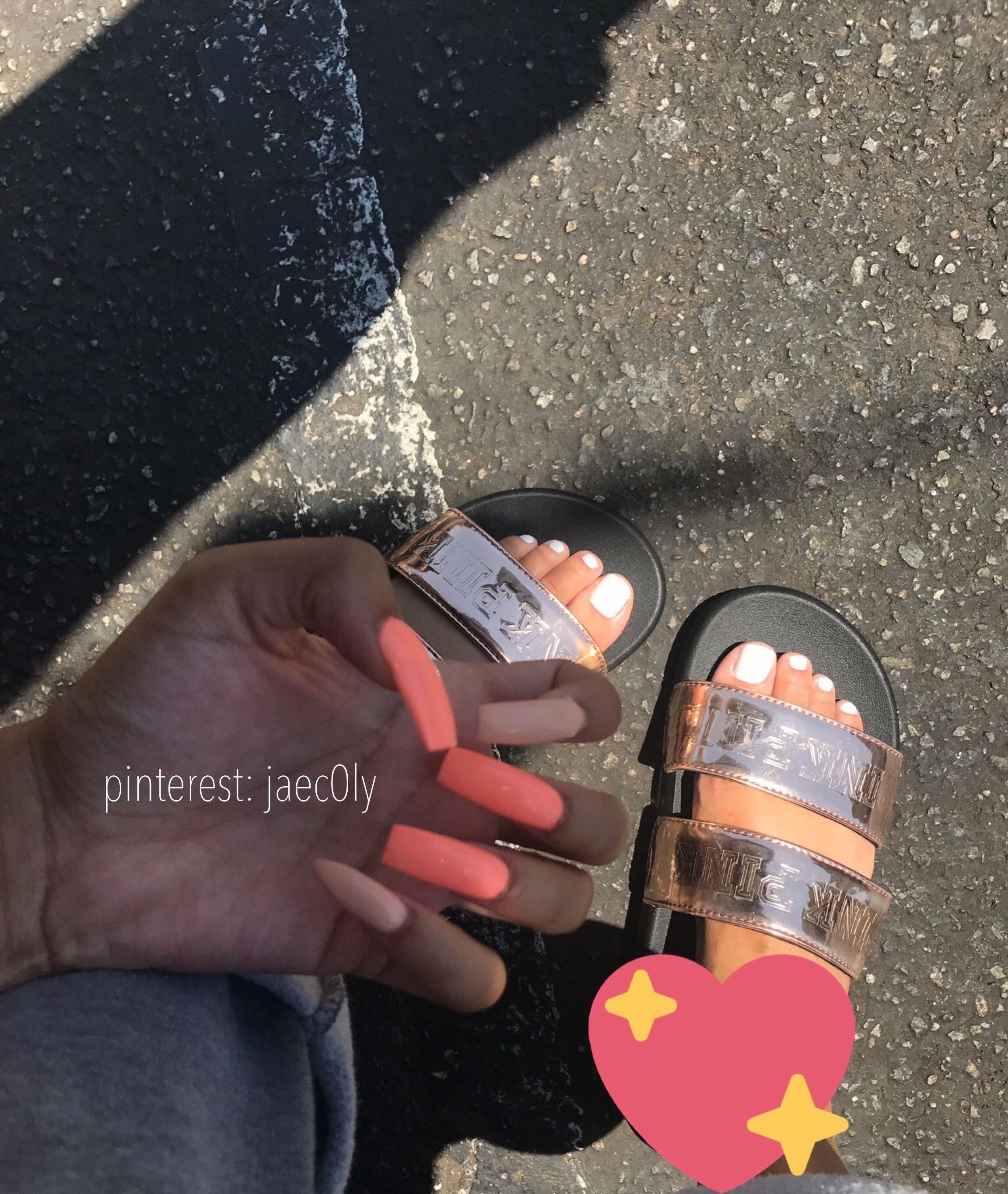 my pins be lit sis follow ya girl @celestenikkole♡ | n a i l s ...