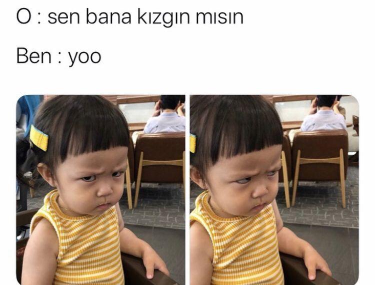 #tumblr #twitter #tumblrturkey #mizah #komik #eğlence #mizahtürkiye #sayko #karamizah #saykoliseliler #mizahşör #yıkık #keşfet #komedi #tumblrgirl #tumblrmemes #tumblrgirls #tumblrboy #komiksözler #filmreplikleri #replikler