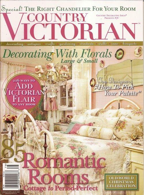 La Nouvelle Mode circa 1900   Gilded age fashion, Fashion ...  Victorian Magazine Covers