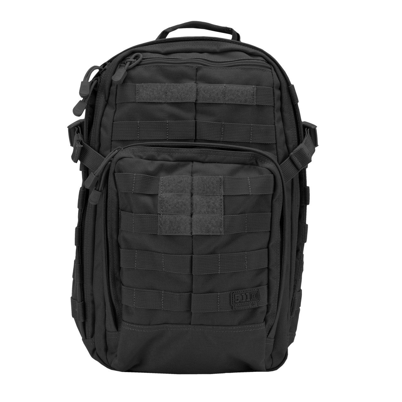 5.11 Tactical Rush 12 Backpack | 12., Philippines and Asia
