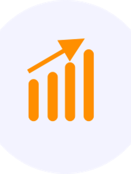 Check This New Product Growthhacklist 2 0 Marketing Growth Hacking Maker Tools Start To Marketing Strategy Social Media Writing Services Marketing Strategy