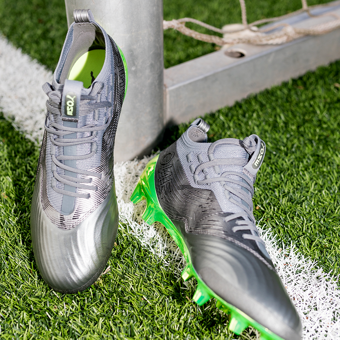 new style 5623a 708ed ALTER REALITY   Limited Edition — 🛍 explore and buy now at  nzsoccershop.co.nz   Pick your weapon with the limited edition release of  next generation Puma ...
