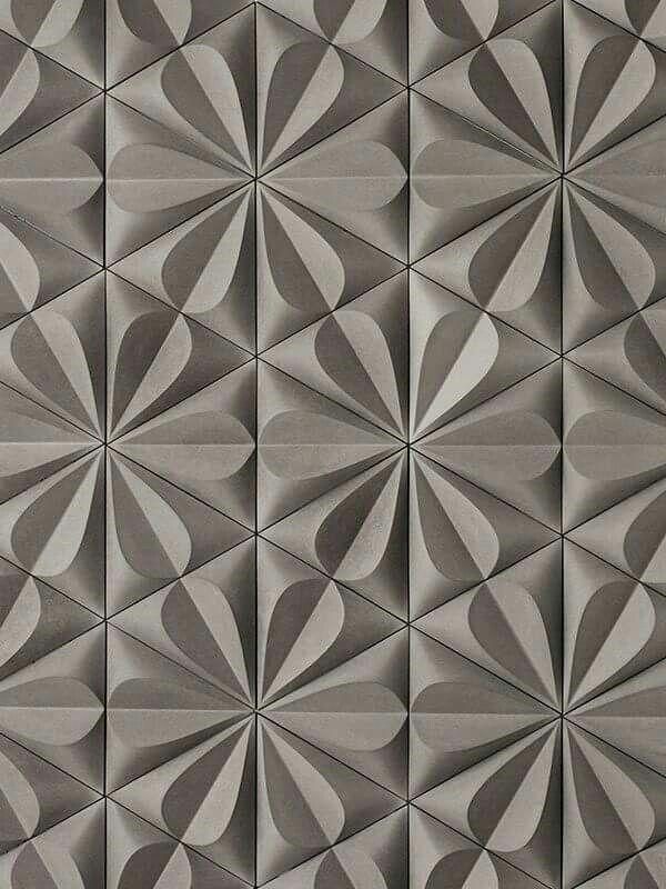 Pin de aylen en patern Pinterest Textura y Murales