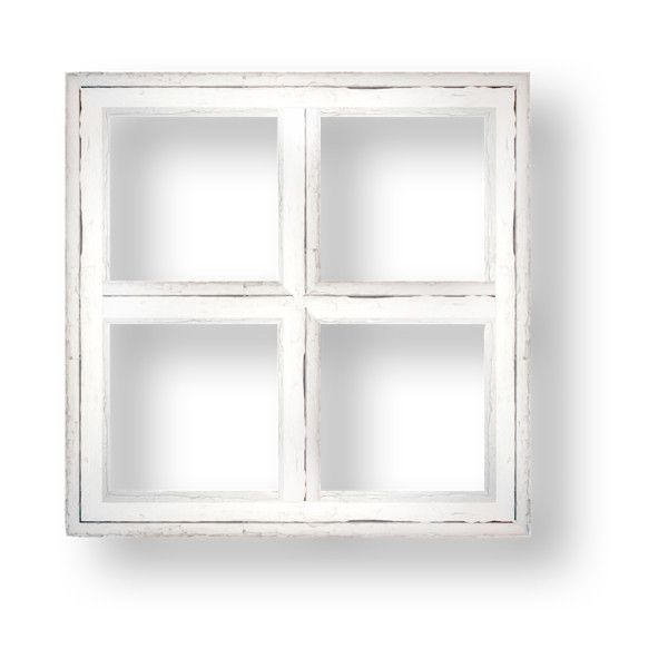 Nld Window Frame Sh 2 Png Liked On Polyvore Featuring Frames Windows Backgrounds And Decor Frame Boarders And Frames Window Frame