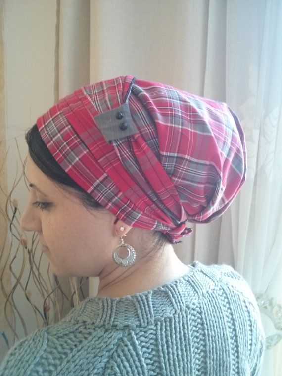 tichel, apron, head covering, headscarf, aprons, oshrat, headband ,headcovering, hair snood, mitpachat