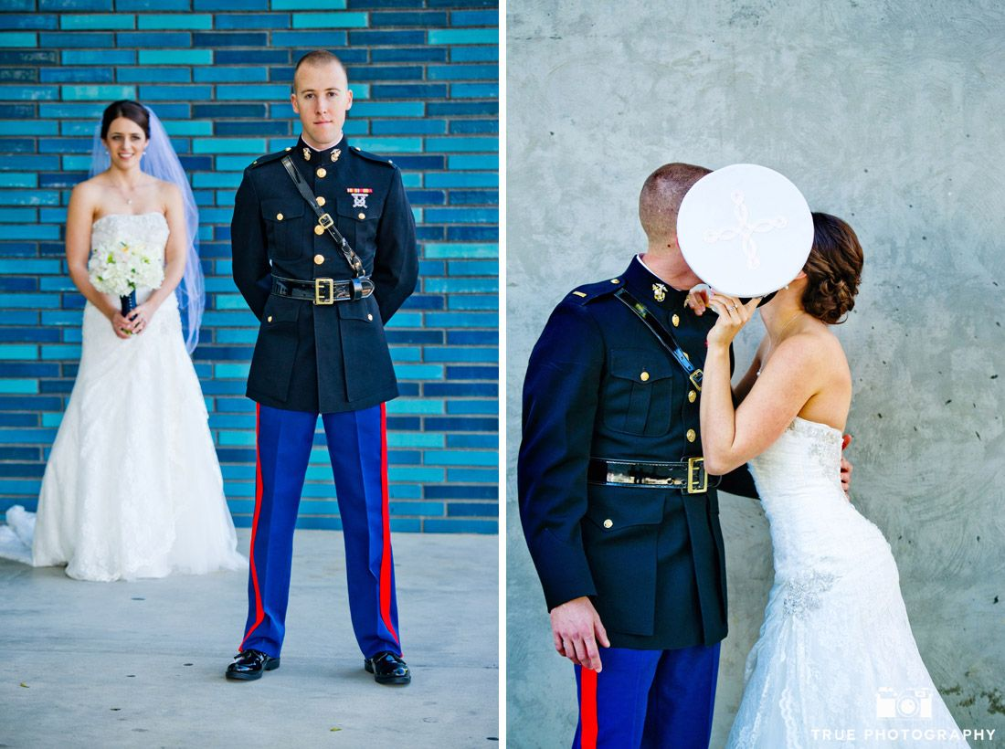 Military Wedding Photography Grooms In Uniform Armed Forces San Diego Photographer Military Wedding Photography Military Wedding Dresses Military Wedding [ 820 x 1100 Pixel ]