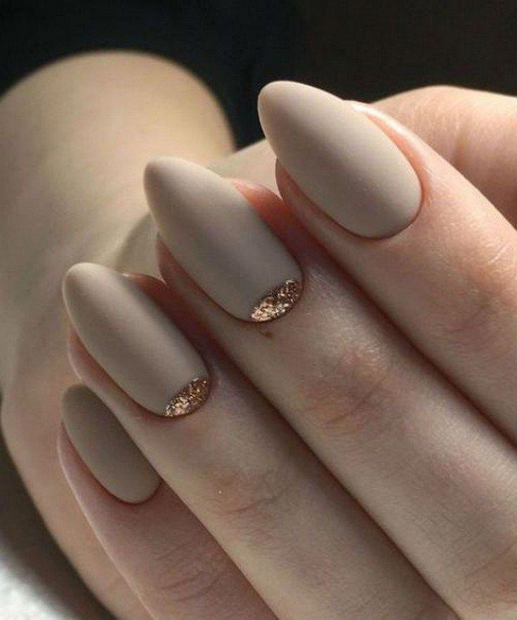 Essie nail polish (pinks), ballet slippers, 0.46 f