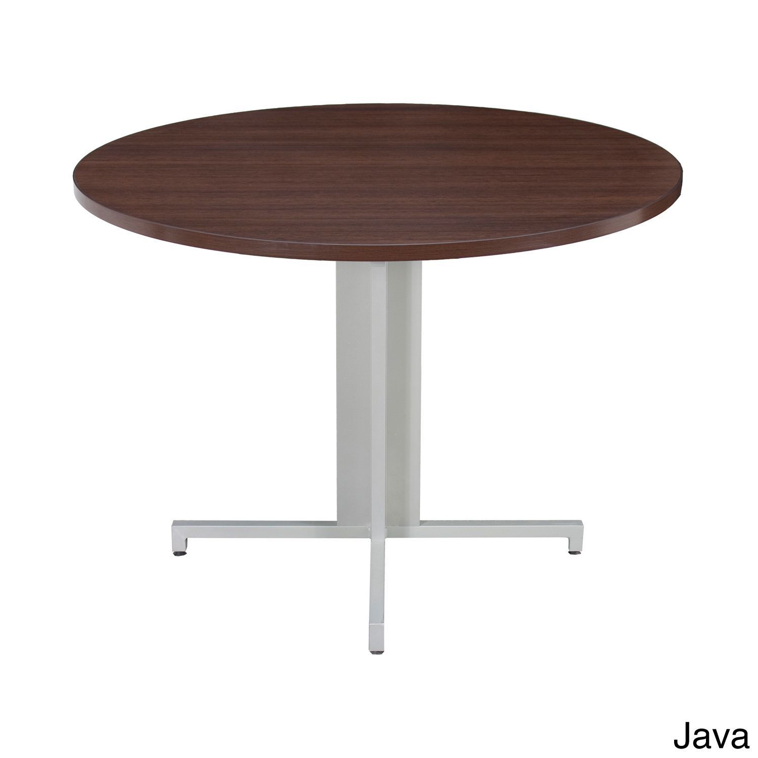 Regency Seating Inch Round Conference Table Products - 36 inch round conference table