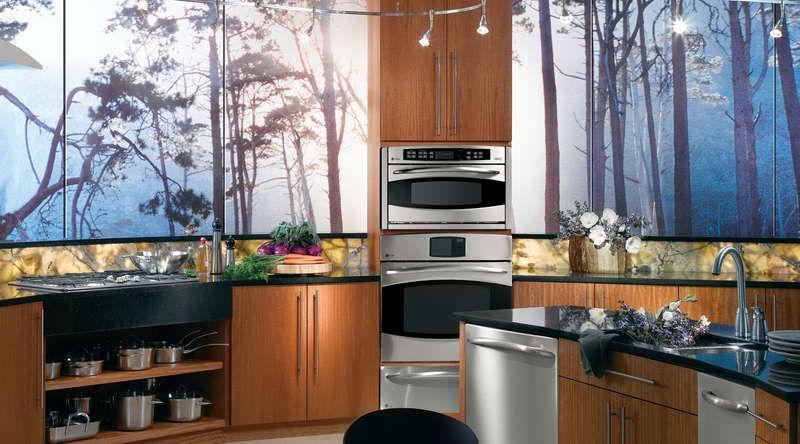 Free Virtual Kitchen Designer With Modern Faucet