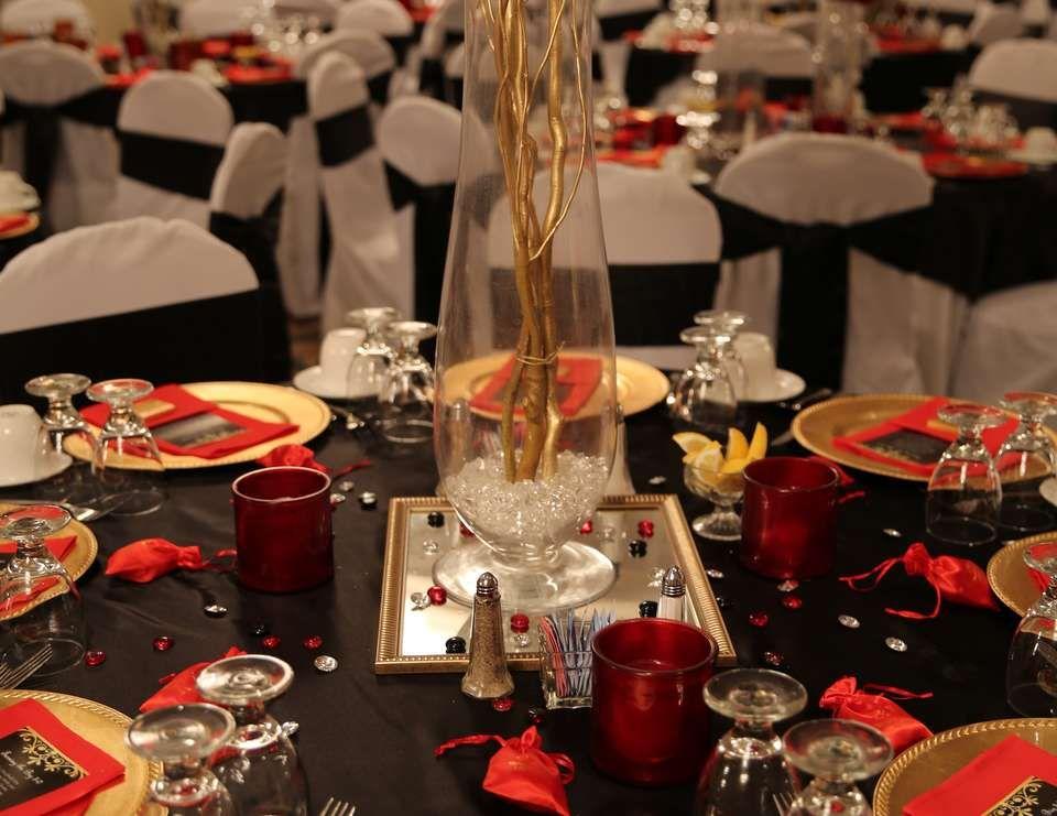 Red Carpet Affair Birthday 50th Birthday Party 50 birthday