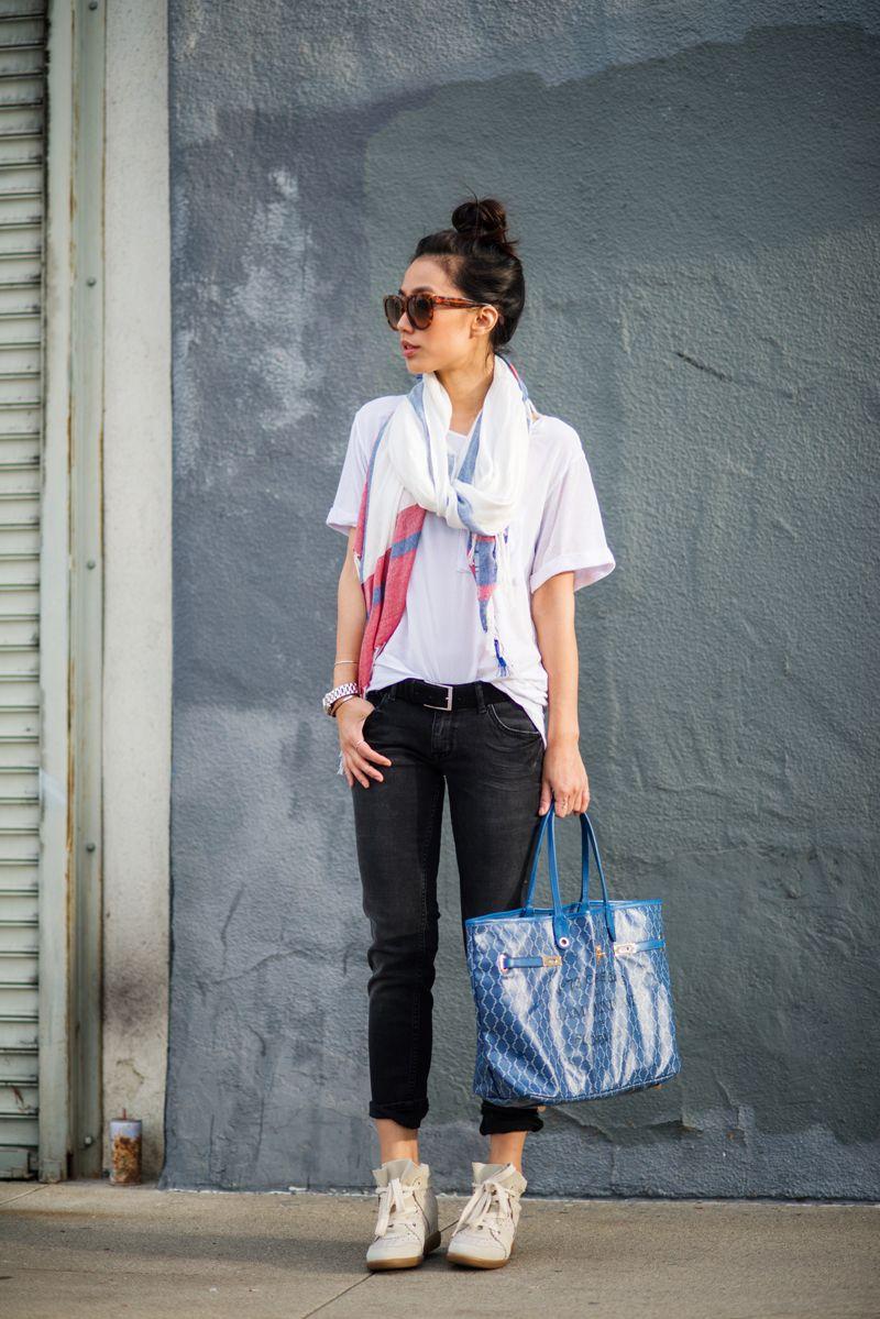 Neon Blush, V73 tote bags, blue tote bag, V73 Italian leather