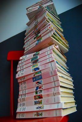 La Bibliotheque Rose Mes Reves D Enfant Je Les Ai Tous