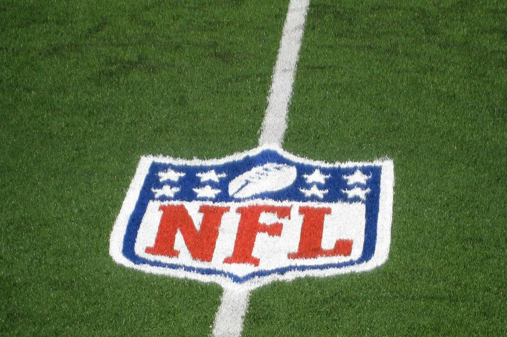 How to watch NFL Live Stream on Android Smartphone