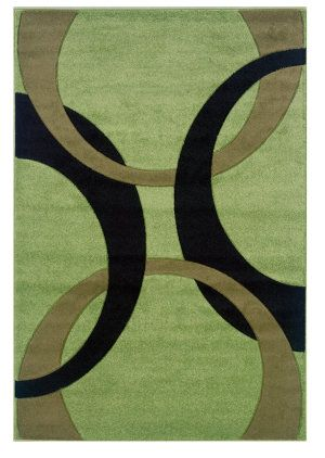 Black And Green Area Rugs green and black rugs | roselawnlutheran