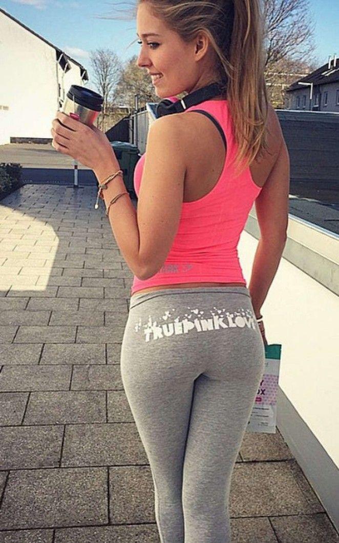 babe-in-yoga-pants-bikini-pics-karolina-kurkova-fucked