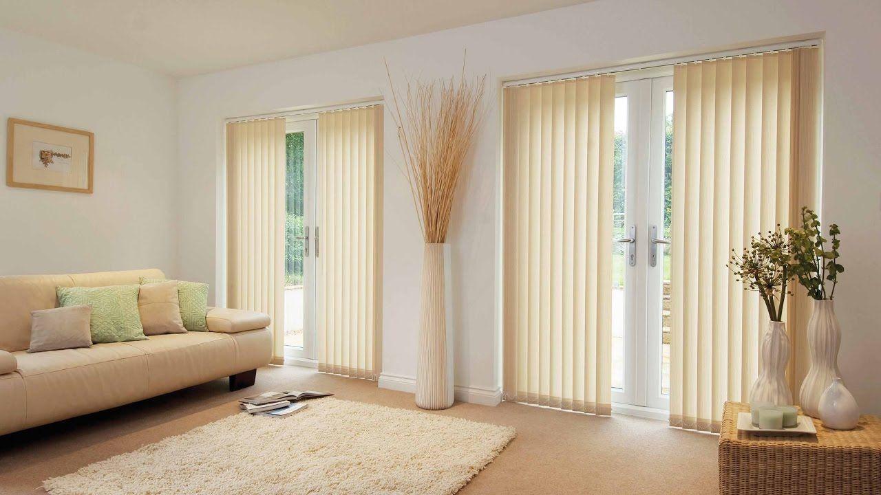 Wonderful living room curtain ideas simple curtain design for