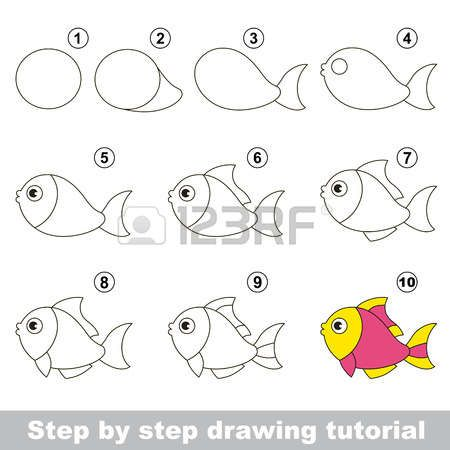 Resultado De Imagen Para Para Dibujar Mariposas Paso A Paso Como Hacer Dibujos Faciles Dibujos Sencillos Para Ninos Como Hacer Dibujos