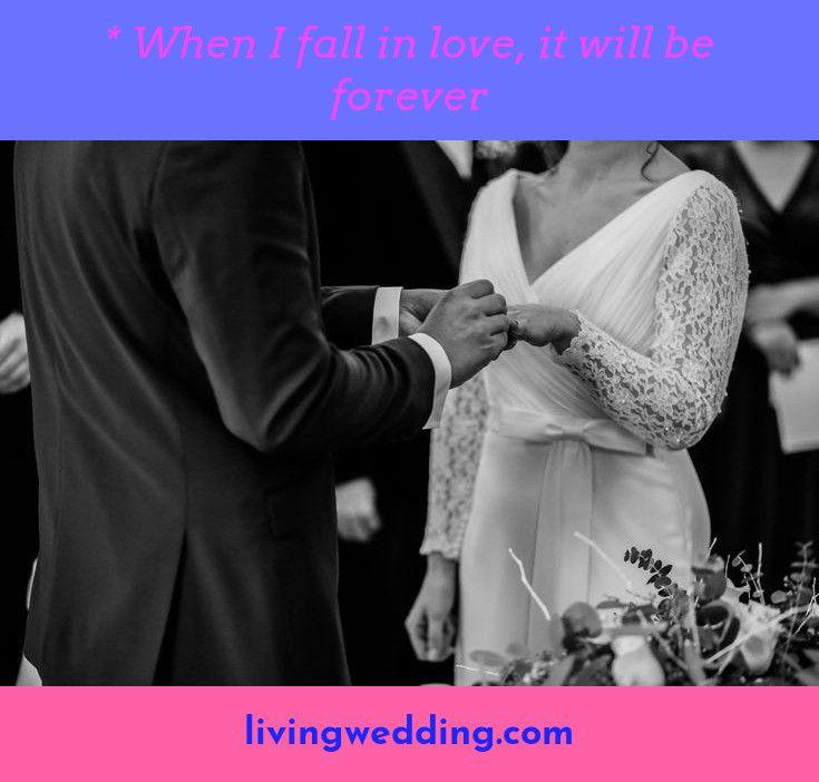 Civil Wedding Ceremony Music Ideas
