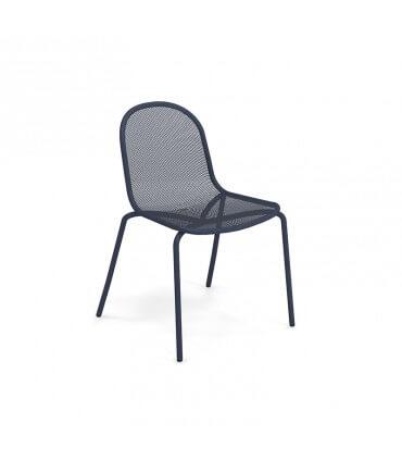 Silla Nova   Emu, muebles para el exterior en 2020 (con