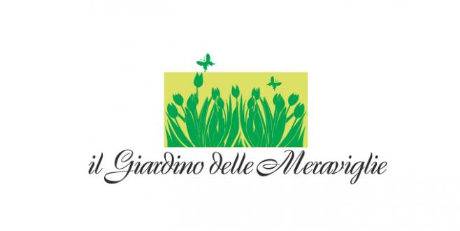 GIARDINO-MERAVIGLIE-680-658x330.png (658×330)