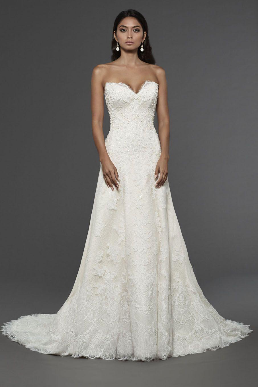 Atlanta wedding dress shops  Pin by Rochelle Chezick on Future Wedding  Pinterest  Matthew