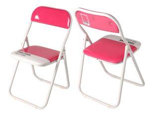 Sedie seletti ~ Seletti sedia pieghevole pantone home and office products