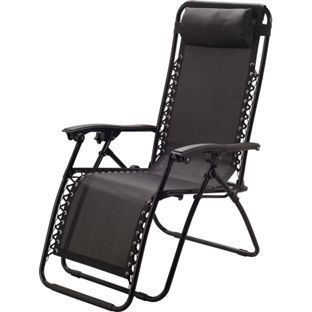 Buy Reclining Sun Loungers   Set of 2 at Argos co uk  visit   Garden  ChairsGarden. Buy Reclining Sun Loungers   Set of 2 at Argos co uk  visit Argos