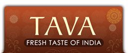 Lunch at Tava tomorrow!  Looking forward to it! #mortongrove