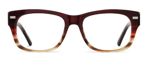 Warby Parker #currentlyobsessed