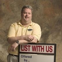 Meet real estate agent John Rainville from BrokersRealty.Com in Lewisberry, PA on http://www.mountainofagents.com