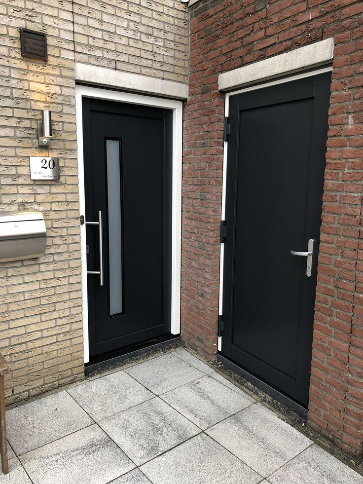 Plastic doors with panel – Plastic doors with panel Mo …