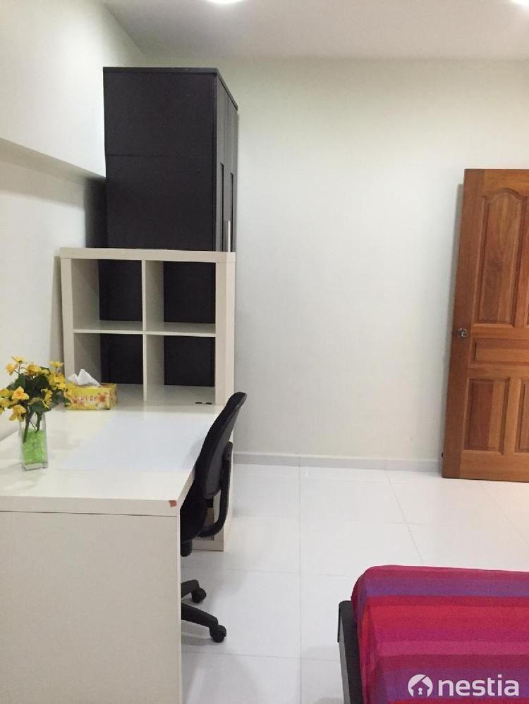 Cari Aparteman Sewa Harian Rekomended Sibolga Buying A Condo Real Estate Types Of Houses