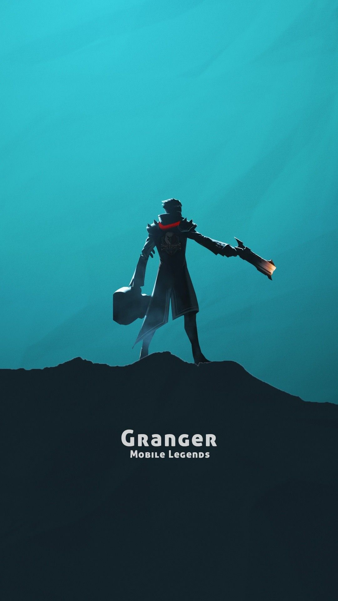 Granger Foto Lucu Gambar Lucu Kartun