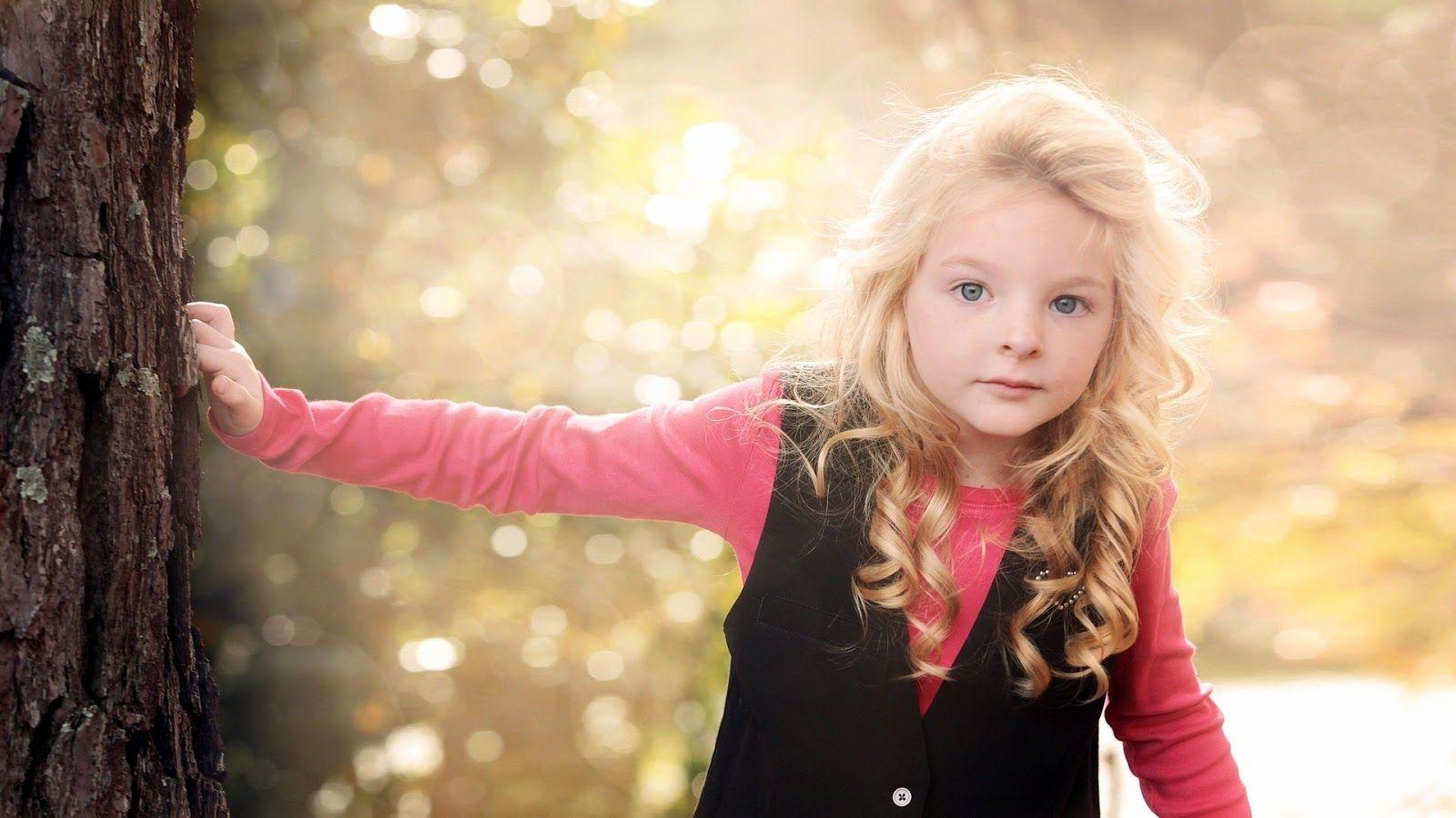 girls baby - بحث google | girls :) | pinterest | girl wallpaper