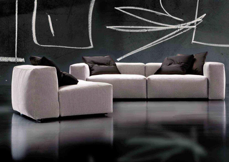 Arredamento italiano ~ Aspettami divano di erba italia lartdevivre arredamento