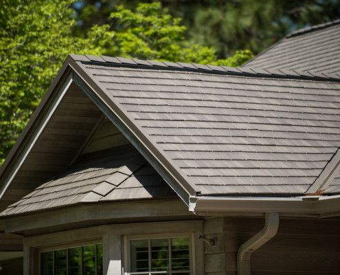 Best Metal Roofing Home Page With Images Metal Roof Wood 640 x 480