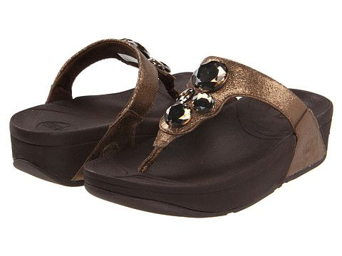 5b0897dd87a6 FitFlop Lunetta Only Sale