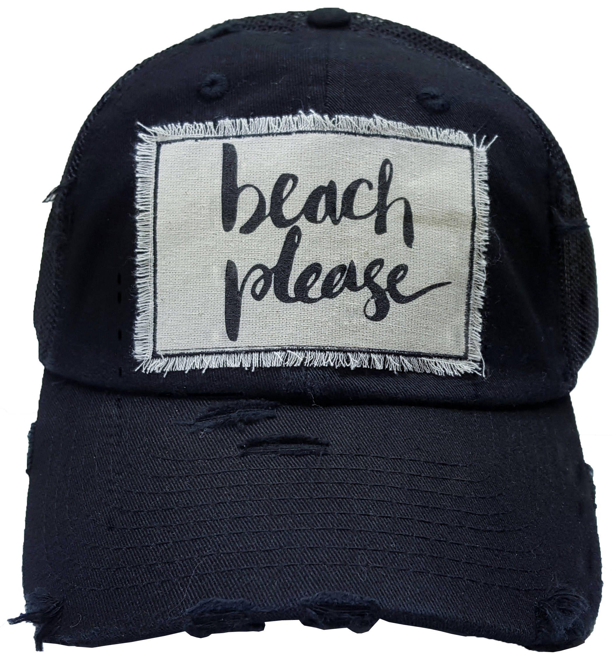 Women s Trucker Hat 6d7533f8f80