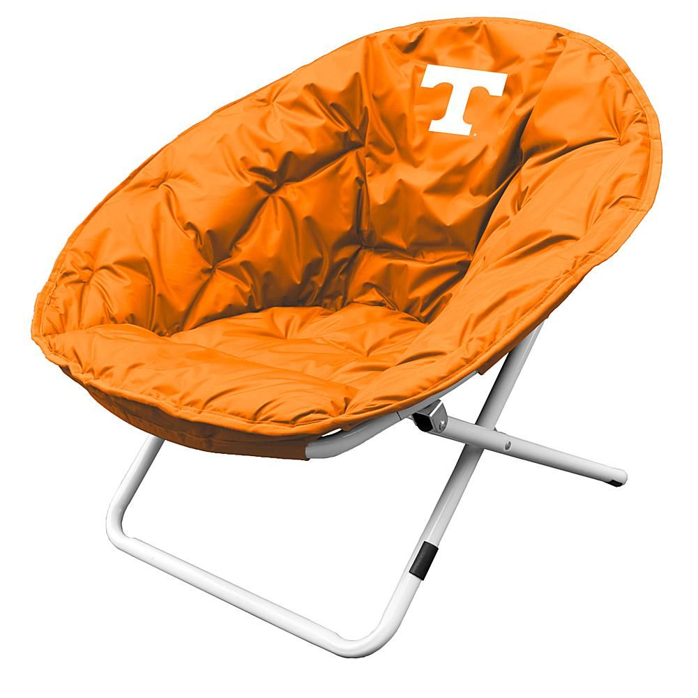 Logo Chair Sphere Chair University of Tennessee