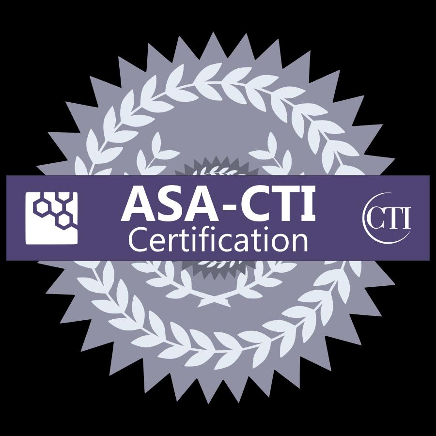 The asa cti core cannabis training plus certification test is the asa cti core cannabis training plus certification test is designed to help students achieve 1betcityfo Gallery