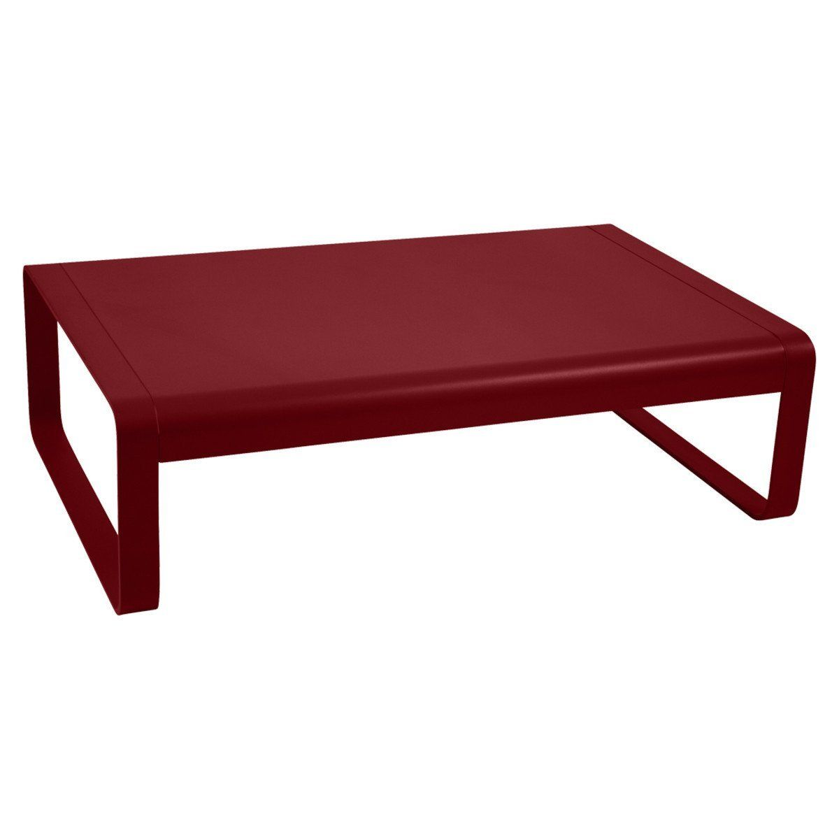 Bellevie Coffee Table Low Coffee Table Low Tables Table