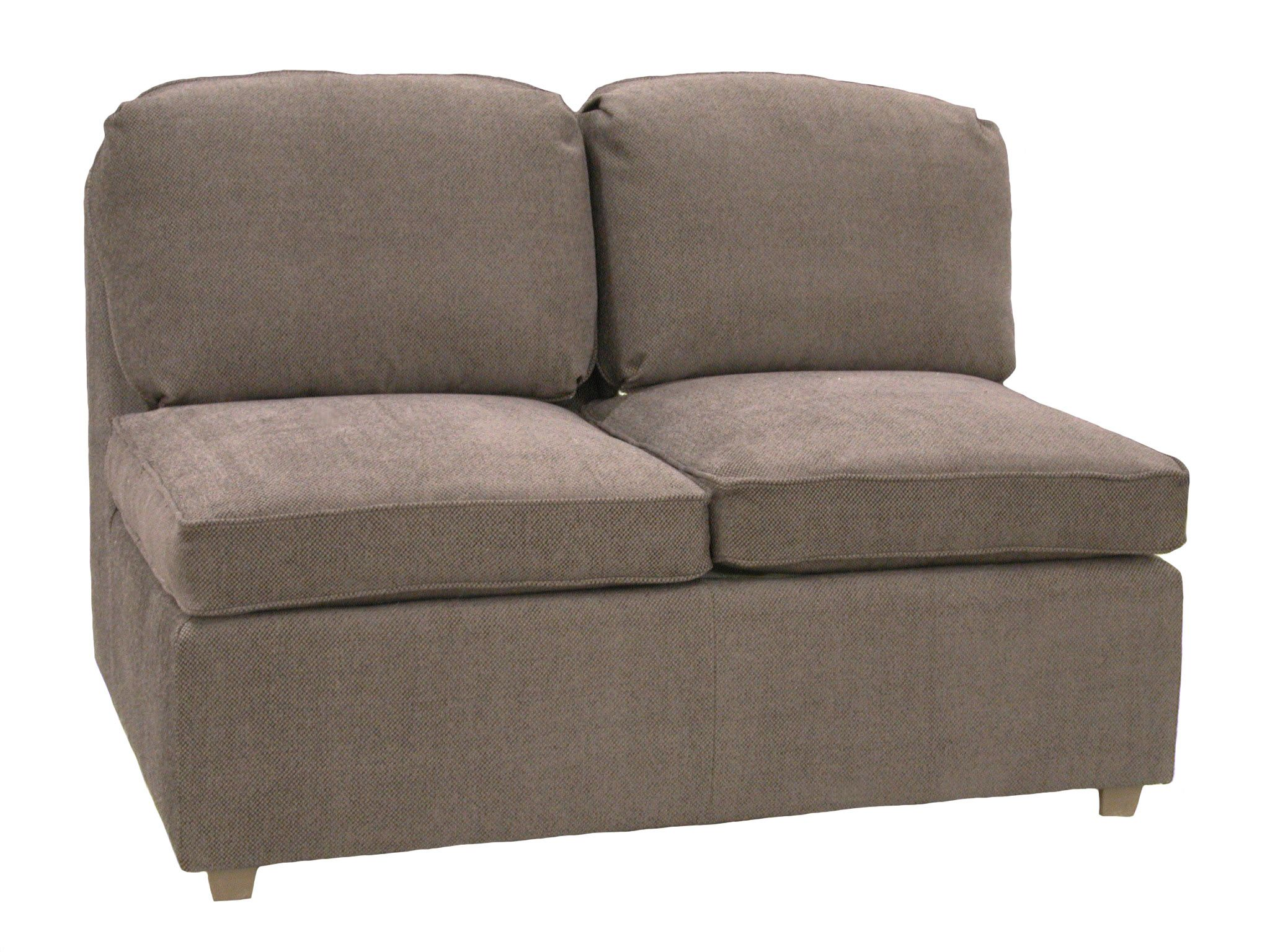 Outstanding Roth Sectional Sofa Components Nc Usa Furniture Carolina Machost Co Dining Chair Design Ideas Machostcouk