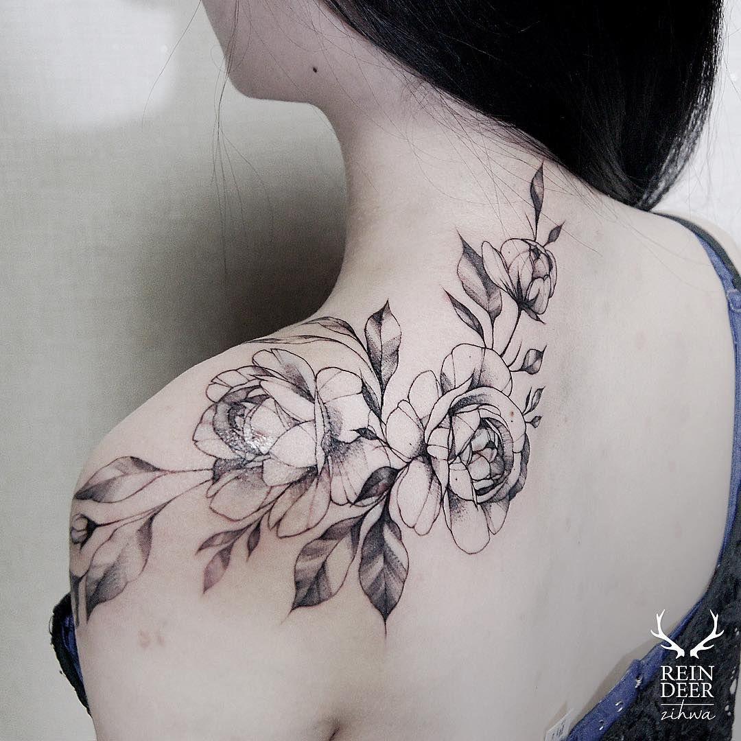 mI6rcDRbH taken by=zihwa tattooer tattoo2