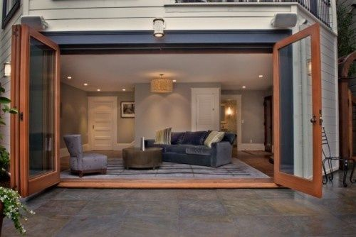 Basement Remodeling Ideas Garage To Living Space Building A