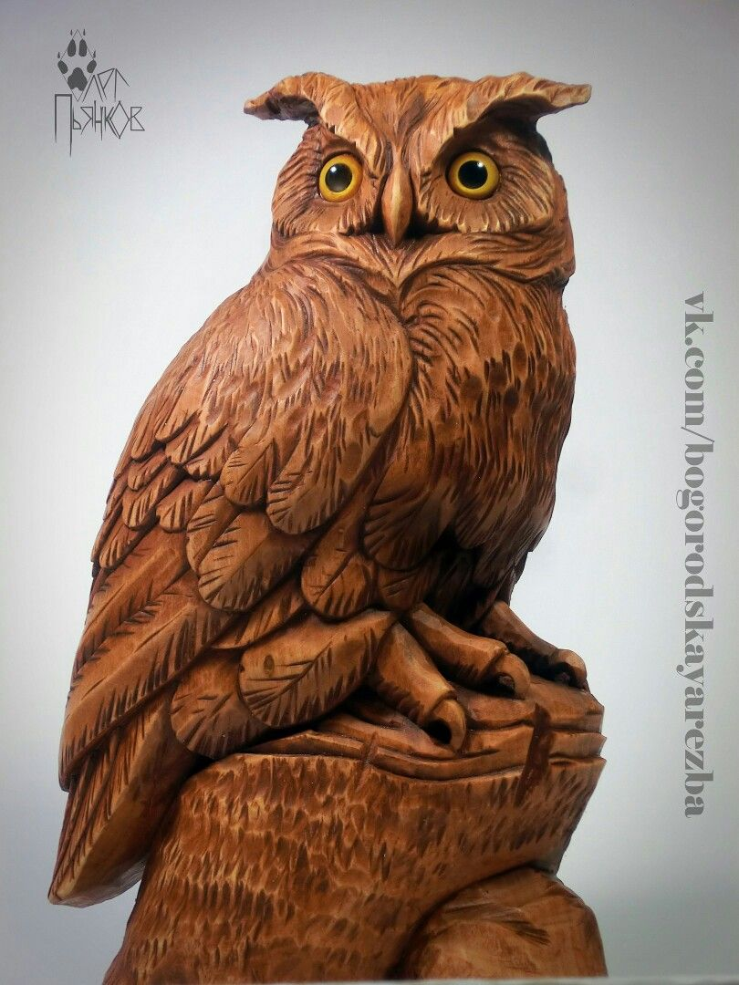 Pin von richard gary auf awesome woodcarvings pinterest