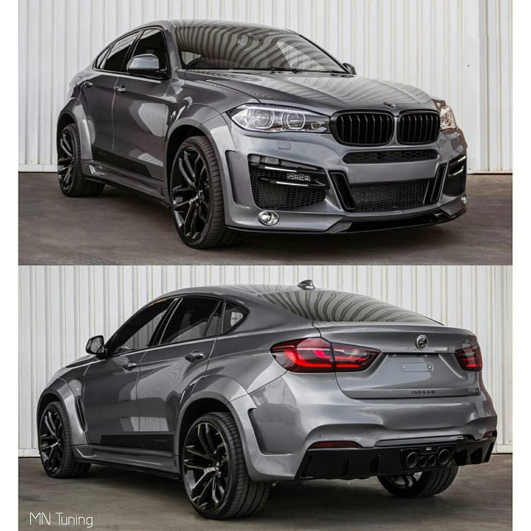 Pin By Carlos On Truk Pinterest Cars Bmw X6 And Bmw