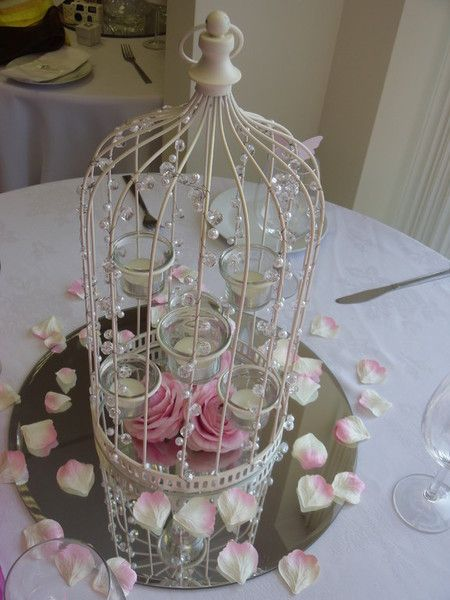 Wedding table centrepieces leicester wedding styling leicester we know how important it is to find the right dress and our bridal shop in nottingham has an array of beautiful bridal dresses and vintage wedding dresses junglespirit Gallery