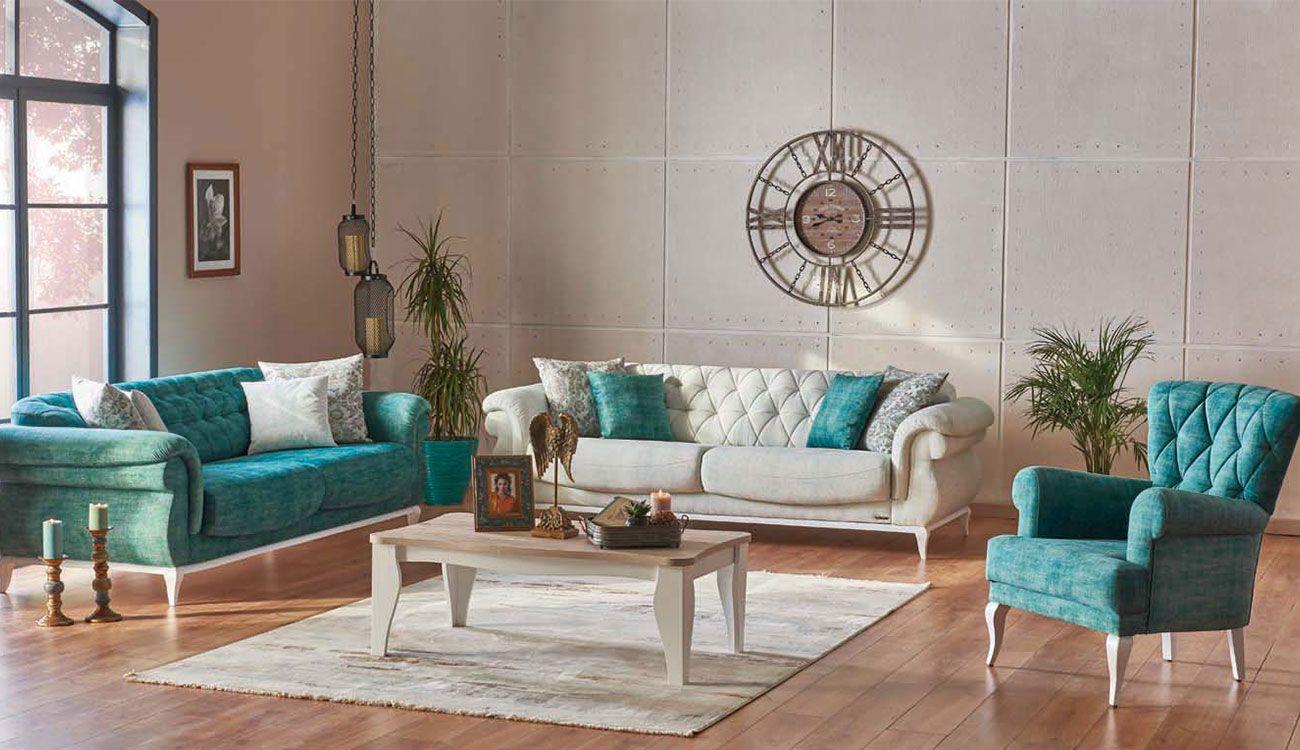 Koltuk Takimlari Abc Mobilya Koltuktakimlari Yatakodasitakimlari Rapsodi Yemekoda Furniture Design For Hall Romantic Living Room Italian Furniture Modern
