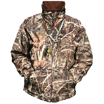 drake mst waterfowl fleece lined full zip jacket in max 4 on walls men s insulated hunting coveralls id=91042