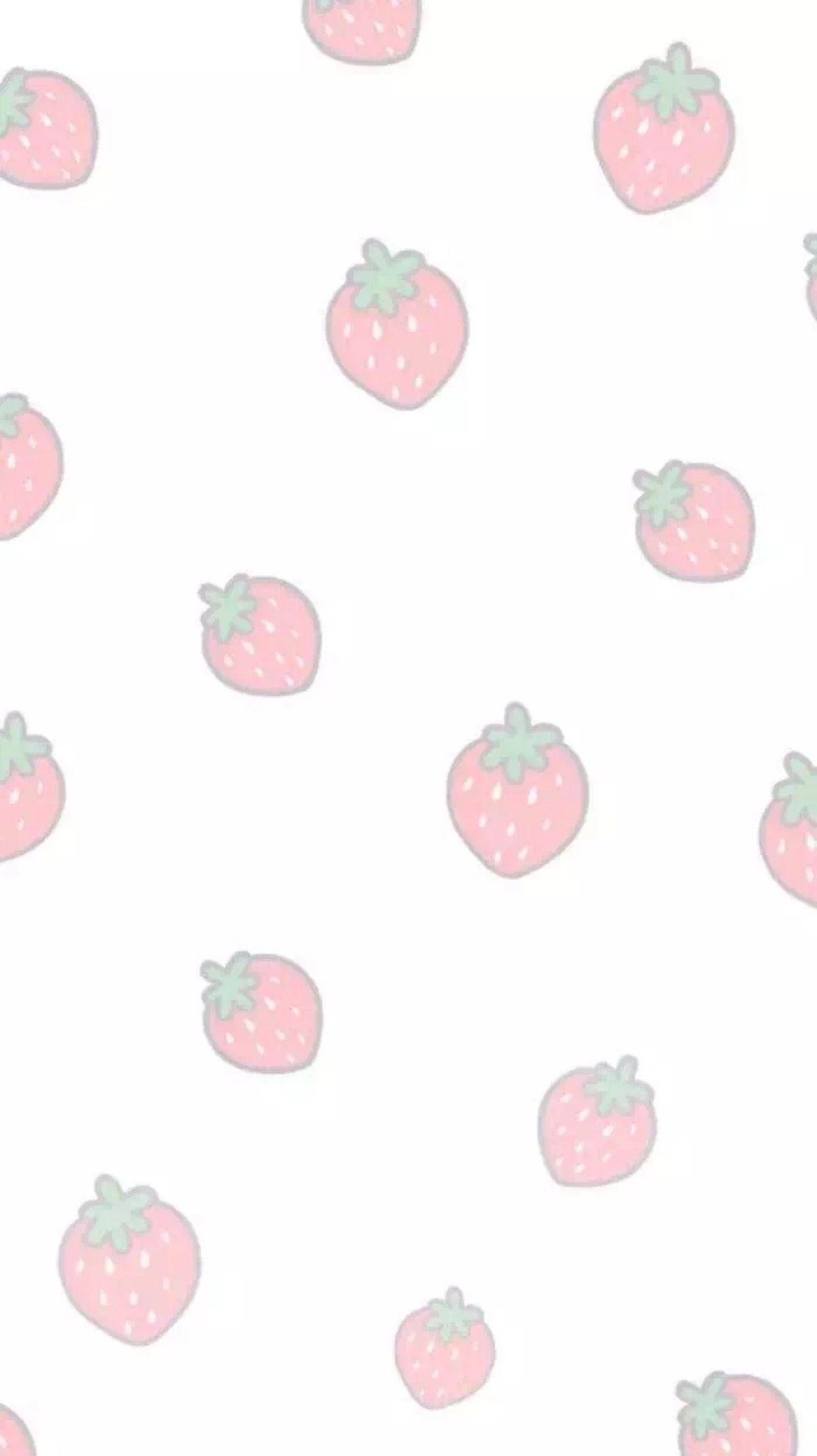 ︎∣ᴮᵞᵛᴵ·⁴·ᵞᴼᵁ∣ ︎ (With images)   Wallpaper size, Windows phone